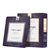 Sachet night white