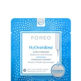 3 ufomask h2overdose 425x523px 3