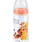 Nuk disney winnie babyflasche 300ml 1 l 1