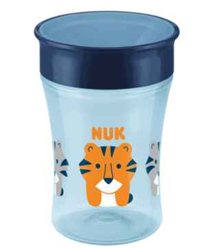 Nuk evolution magic cup 6 l 1 1
