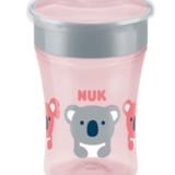 Nuk evolution magic cup 2 l