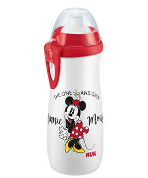 Nuk mickey sports cup wei  1 l 1