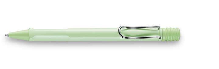 Kugelschreiber mint