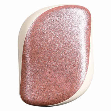Tangle teezer compact styler rose gold glaze2