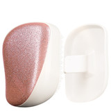 Tangle teezer compact styler rose gold glaze1
