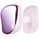 Tangle teezer compact styler lilac gleam2