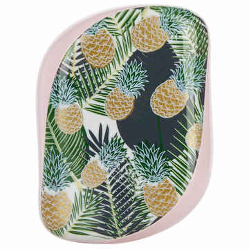 Tangle teezer compact styler pineapple1
