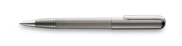 Imporium tipt kugelschreiber