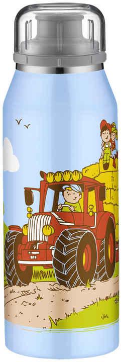 Alfi isobottle traktor 035l