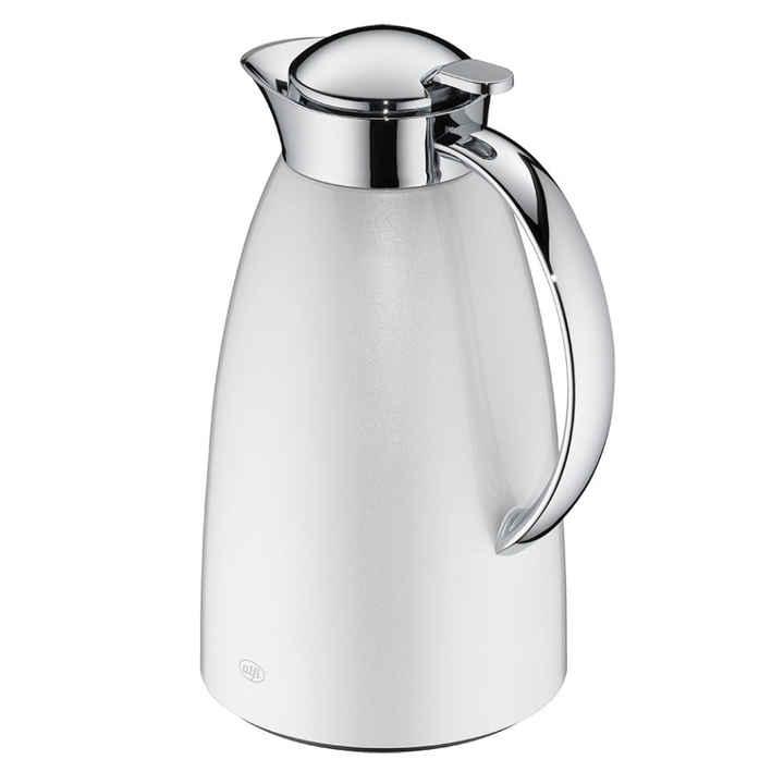 Alfi isolierkanne1 liter alpinwei%c3%9f