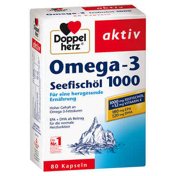 4009932003215 dh omega3 seefischoel 1000 80er li 800x800