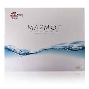 Maxmoi3