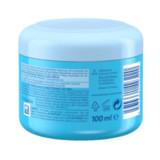 Penaten cream 100ml 2