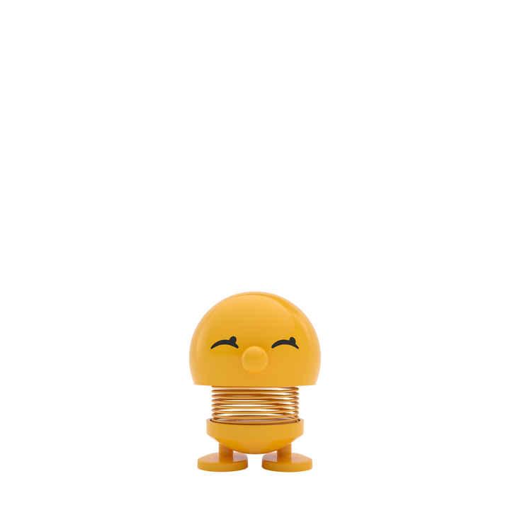Tripidi yellow baby bimble jpg