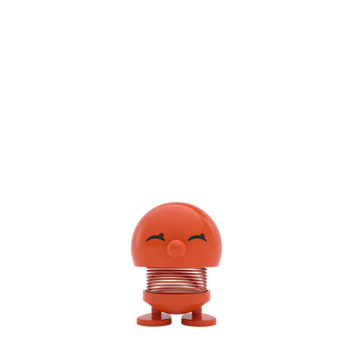 Tripidi orange baby bimble jpg