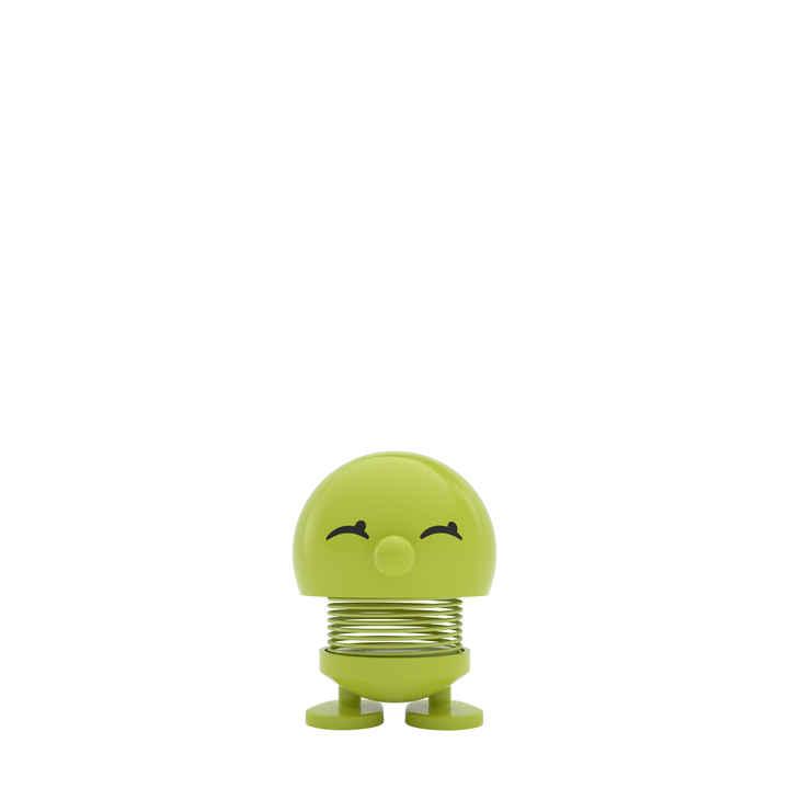 Tripidi lime baby bimble jpg