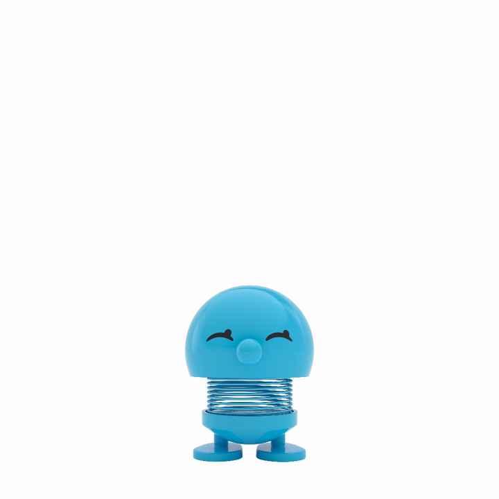 Tripidi turquoise baby bimble jpg