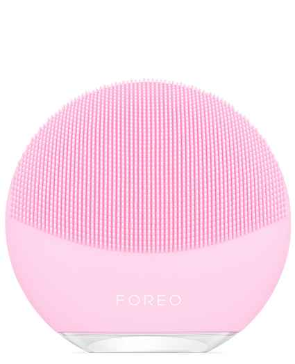 Trpidi foreo luna mini 3 pearl pink front