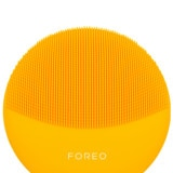 Tripidi foreo luna mini 3 sunflower yellow front