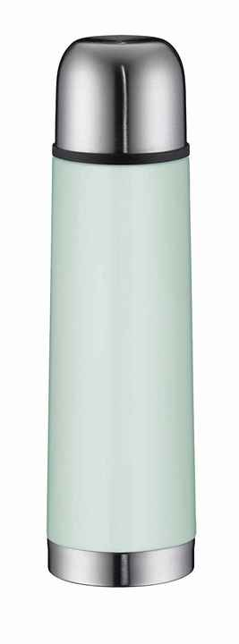 Alfi isotherm eco mint green