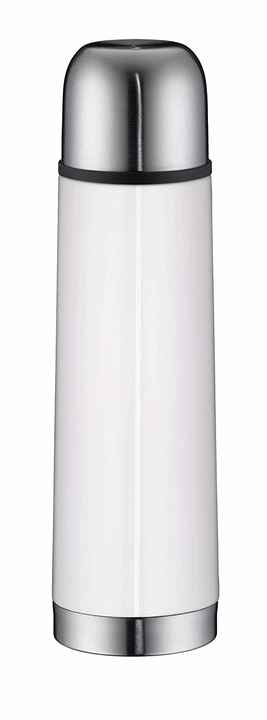 Alfi isotherm eco weiss