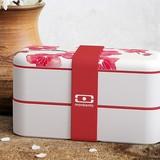 Monbento original bento box blossom 05
