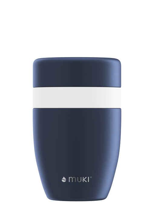 Muki mdnght 49450013188 o