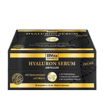 Sovita hyaluron serum ampullenbox 1000 shop 1