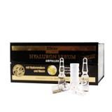 Sovita hyaluron serum ampullenbox 1000 shop2
