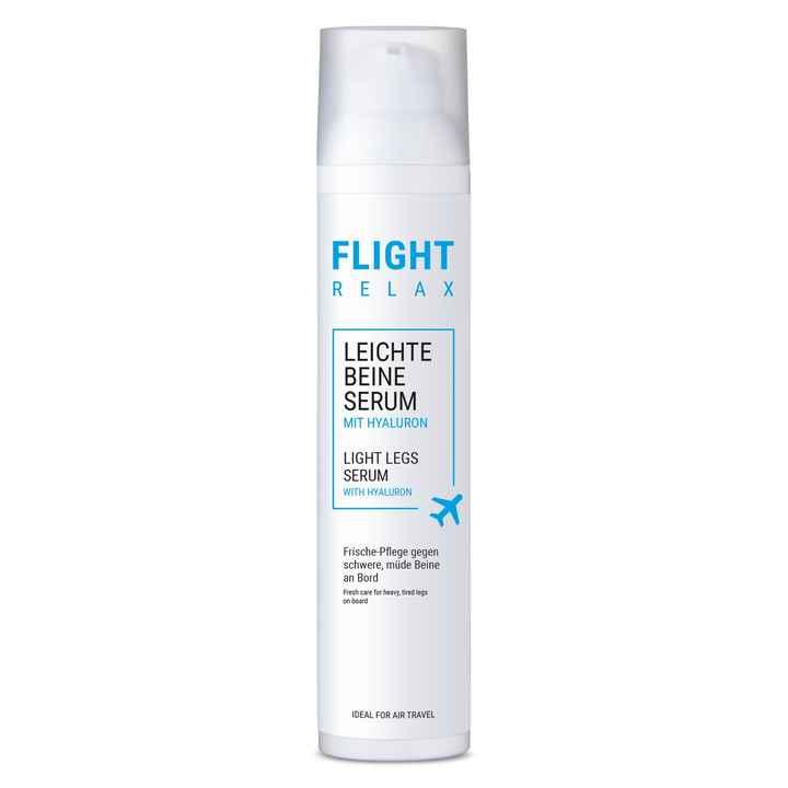 Flight relax leichte beine serum mit hyaluron 1 1600x1600