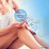 Flight relax leichte beine serum mit hyaluron mood 1 1600x1600