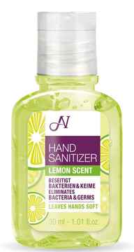 A.n.ne 30ml hand sanitizer flip cap