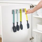 Joseph joseph doorstore utensils 4 teilige k%c3%bcchenhelfer 2