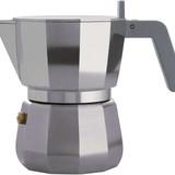 Alessi moka espressokocher 1