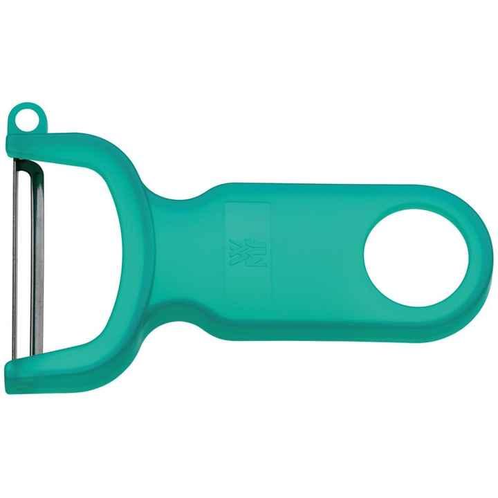 Wmf peeler green