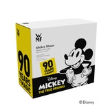 Eierbecher mickey mouse mit l%c3%b6ffel 2