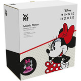 Wmf mgegg minnie mouse 2