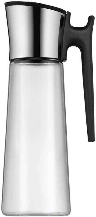 Wmf basic water carafe with handle 1