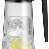 Wmf basic water carafe with handle 2