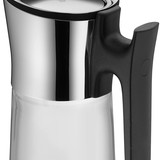 Wmf basic water carafe with handle 3