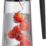 Wmf basic water carafe with handle 6