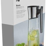 Wmf basic water carafe with handle 7