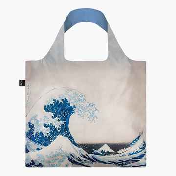8501243 1 ho.wa loqi hokusai the great wave bag rgb 2048x