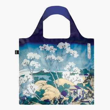 Ho.fu 1606 loqi museum ho8501252 1 kusai fuji from gotenyama bag main rgb 89f026e4 f2cf 4e9f bed7 531057fc0ff7 2048x