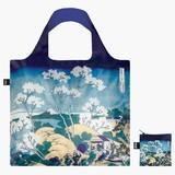 8501252 2 ho.fu loqi hokusai fuji from gotenyama bag with zip pocket rgb 0689e04b d965 411f b8b7 c638686facfc 2048x