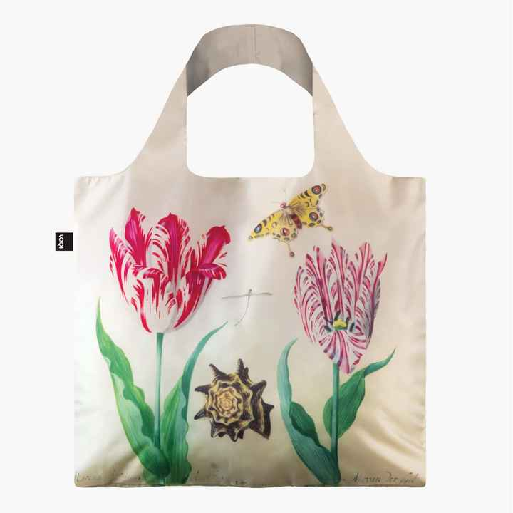 8501369 1 jm.tt.ib loqi marrel two tulips irma boom bag front rgb 2048x