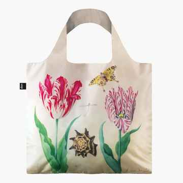 8501369 1 jm.tt.ib loqi marrel two tulips irma boom bag front rgb 2048x