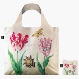8501369 2 jm.tt.ib loqi marrel two tulips irma boom bag with zip pocket front rgb 2048x