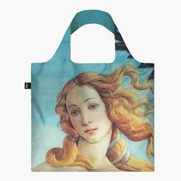 8501737 1 sb.ve.n 1805 loqi museum botticelli venus bag main rgb 2048x