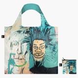 8501866 2 jb.wa loqi basquiat warhol bag with zip pocket rgb 2048x
